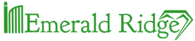 Emerald Ridge Homes